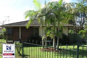 24 Valerie Street, Taree, NSW 2430