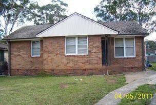 7 Dorset Place, Miller, NSW 2168