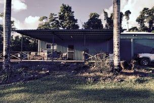 938 Tully Gorge Road, Jarra Creek, Qld 4854