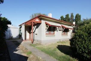 40 Tilshead Road, Elizabeth North, SA 5113