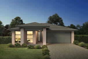 44 Proposed Road, Fern Bay, NSW 2295