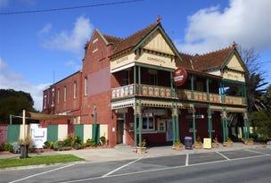 35 Main Street, Minyip, Vic 3392