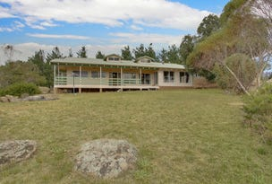73 Snowgrass Dr, Jindabyne, NSW 2627