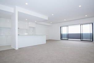 404/11 FERN STREET, Islington, NSW 2296