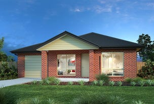 Lot 30 Sweetwater Dr, Henty, NSW 2658