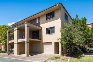 46/9 San Mateo Blvd, Eight Mile Plains, Qld 4113