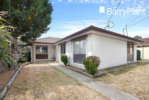 12 Allendale Court, Meadow Heights, Vic 3048