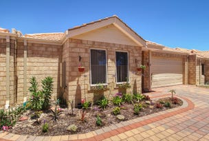114C Safety Bay Road, Shoalwater, WA 6169