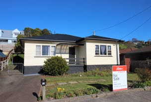44 King Edward Street, Penguin, Tas 7316
