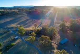 610 Cudgegong Road, Rylstone, NSW 2849