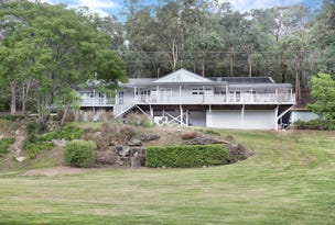 96 Manning Road, Sackville North, NSW 2756