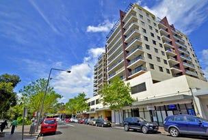 1005/1-11 Spencer St, Fairfield, NSW 2165