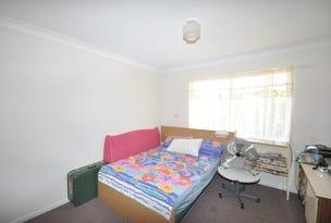 85 Hickey, Casino, NSW 2470
