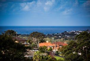42 Ryan Place, Beacon Hill, NSW 2100