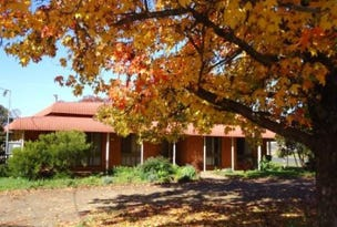 2 Kurrajong Ave, Batlow, NSW 2730