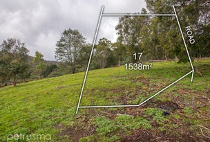 Lot 17/270a Lenah Valley Road, Lenah Valley, Tas 7008