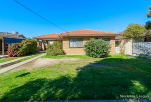 43 Esmond Street, Wangaratta, Vic 3677