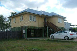 6 Boonenne Court, Nanango, Qld 4615