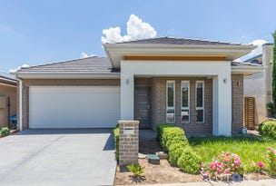 90 Blizzard Circuit, Forde, ACT 2914