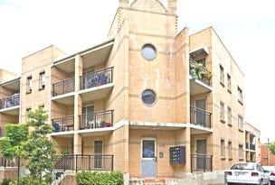 18/44-52 Vine Street, Darlington, NSW 2008
