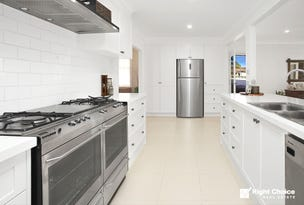 50 The Kingsway, Barrack Heights, NSW 2528