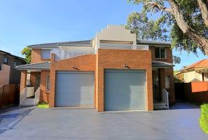17A Wingara Street, Chester Hill, NSW 2162