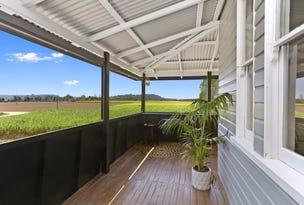 1 Causleys Lane, Maclean, NSW 2463