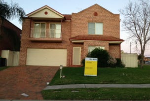 20 Blackburn Avenue, West Hoxton, NSW 2171