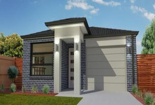Lot 21 Gum Road, Shepparton, Vic 3630