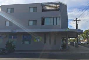 19/139 WATERLOO ROAD, Greenacre, NSW 2190
