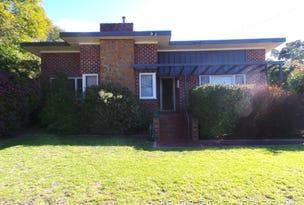 33 Menston Street, Mount Barker, WA 6324