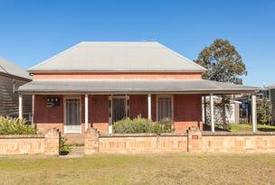 45 Aberdare Road, Cessnock, NSW 2325