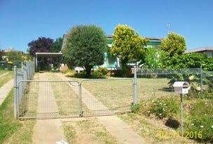 5 MORILLA ST, Cowra, NSW 2794