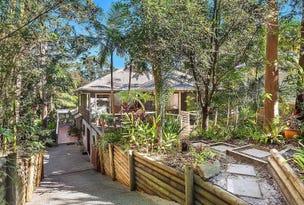 7 Ocean Drive, Macmasters Beach, NSW 2251