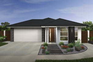 Block 205 Kamilaroi Crescent, Braemar, NSW 2575