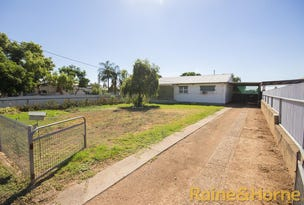 105 Booth Street, Narromine, NSW 2821
