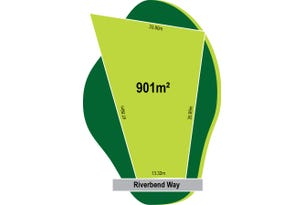 44 Riverbend Way, Sunshine North, Vic 3020