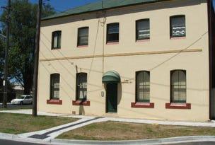 1/2 Keppel Street, Bathurst, NSW 2795