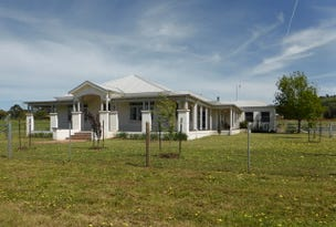 189 Tanks Road, Parkes, NSW 2870