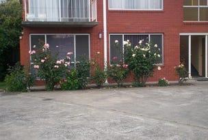1/3 Lissadell Court, New Town, Tas 7008