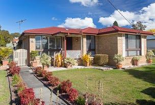 68 Rosemary Row, Rathmines, NSW 2283