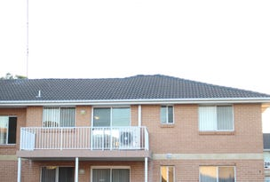 3/99-103 Saddington St, St Marys, NSW 2760