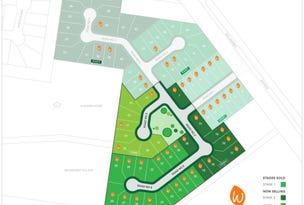 Willandra Gardens, Griffith, NSW 2680