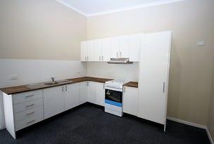 73A Winbin Crescent, Gwandalan, NSW 2259