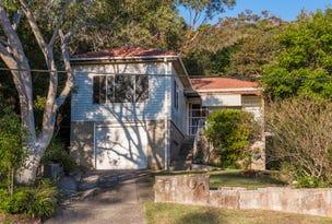 69 Whale Beach Road, Avalon Beach, NSW 2107