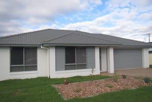 26 Susan Street, Kootingal, NSW 2352