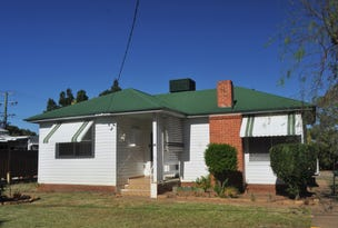 26  Collins Street, Narrabri, NSW 2390