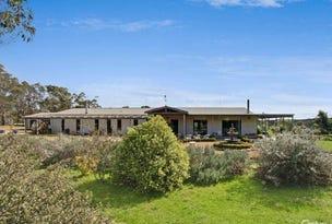 244 Tomboye Road, Braidwood, NSW 2622