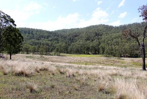 Proposed Lot A Mud Hut Road, Gloucester, NSW 2422