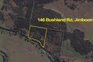 Lot 146 Bushland Road, Jimboomba, Qld 4280